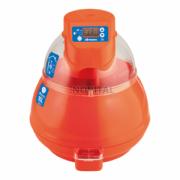 Automatinis inkubatorius Novital Covatutto 16L digital