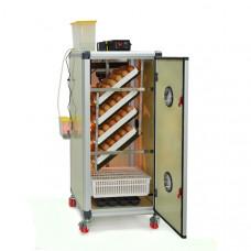Inkubatorius Cimuka Prodi HB175C