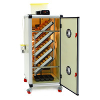 Inkubatorius Cimuka Prodi HB175S