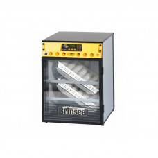 Inkubatorius Brinsea OvaEasy 100 Advance EX II