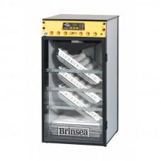 Inkubatorius Brinsea OvaEasy 190 Advance EX II