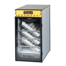 Inkubatorius Brinsea OvaEasy 380 Advance EX II