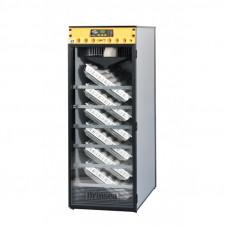 Inkubatorius Brinsea OvaEasy 580 Advance EX II