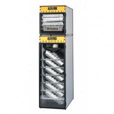 Inkubatorius Brinsea OvaEasy 580 Advance EX II su skilimo spinta