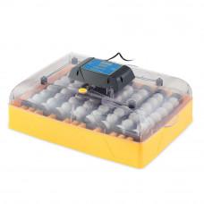 Inkubatorius Brinsea Ovation 56 Eco