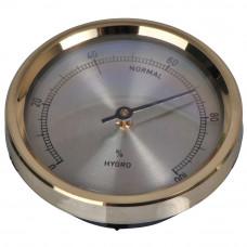 Higrometras, 45mm