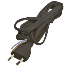 Power cable 2meters