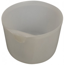 Drink/feeder bowl 300ml PP