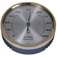 Higrometras, 70mm