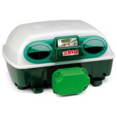 Automatinis Inkubatorius River ET24 + 2 dovanos!