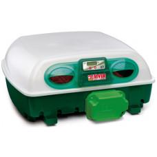 Inkubatorius Covina Super 49