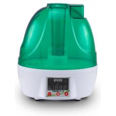Drėkintuvas - garo generatorius inkubatoriams NEBULA