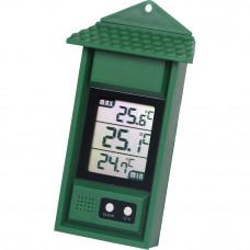 Min / Max termometras