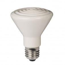 Keramikinė infraraudonųjų spindulių šildymo lempa
