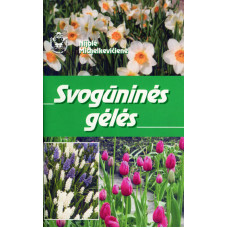 Book about flowers